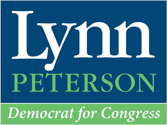 Elect Lynn Peterson
